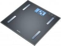 Весы Beurer BF 180