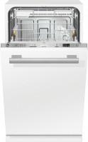Фото - Встраиваемая посудомоечная машина Miele G 4680 SCVi