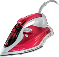 Утюг Russell Hobbs Supreme Steam Ultra 23991-56