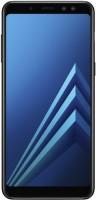Мобильный телефон Samsung Galaxy A8 Plus 2018 32ГБ