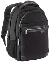 Фото - Рюкзак RIVACASE Zion Backpack 8360 16