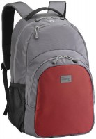 Фото - Рюкзак Sumdex Backpack PON-336 15.6