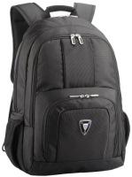 Фото - Рюкзак Sumdex Impulse Full Speed Flash Backpack 17