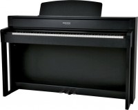 Цифровое пианино GEWA UP 280 G