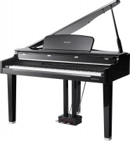 Фото - Цифровое пианино Kurzweil CGP220