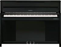 Фото - Цифровое пианино Kurzweil CUP1