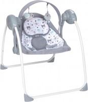 Кресло-качалка Bertoni Portofino