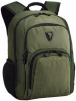 Фото - Рюкзак Sumdex Xpert Backpack PON-394 16