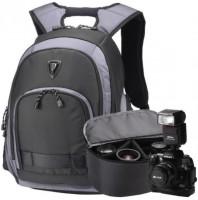 Фото - Рюкзак Sumdex X-Sac Xpert Backpack PON-395 16