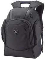 Фото - Рюкзак Sumdex X-Sac Xpert Backpack PON-399 17