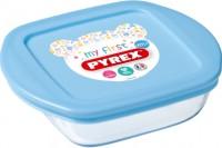 Пищевой контейнер Pyrex 210PAV3