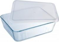Пищевой контейнер Pyrex 244P000