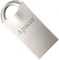 Фото - USB Flash (флешка) Apacer AH117  64ГБ