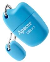USB-флешка Apacer AH159  16ГБ