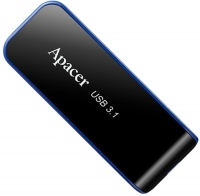 USB Flash (флешка) Apacer AH356  16 ГБ
