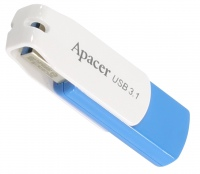 USB Flash (флешка) Apacer AH357  16 ГБ