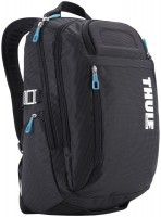 Рюкзак Thule Crossover 21L Daypack 15