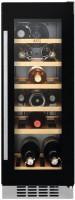 Винный шкаф AEG SWB 63001 DG