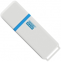 Фото - USB Flash (флешка) GOODRAM UMO2 32Gb