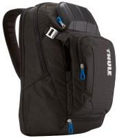 Фото - Рюкзак Thule Crossover 32L Backpack 17 32л