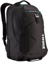 Рюкзак Thule Crossover 32L Daypack 15