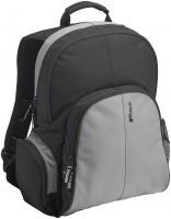 Рюкзак Targus Essential Notebook Backpac 16