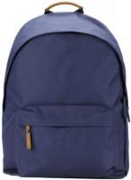 Фото - Рюкзак Xiaomi Simple College Wind Shoulder Bag