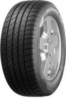 Шины Dunlop SP QuattroMaxx  275/40 R22 108Y