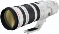 Объектив Canon EF 200-400mm f4.0L IS USM