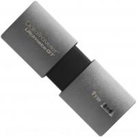 Фото - USB Flash (флешка) Kingston DataTraveler Ultimate GT 1024 Gb