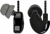 Наушники EarSonics SM3 v2