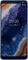 Мобильный телефон Nokia 9 PureView