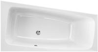 Ванна Kolo Split  160x90см