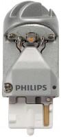 Фото - Автолампа Philips X-treme Ultinon LED W21W 1pcs