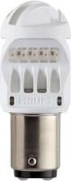 Фото - Автолампа Philips Vision LED PR21/5W 2pcs