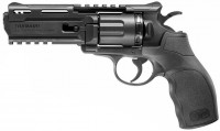 Пневматический пистолет Umarex UX Tornado