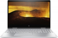 Ноутбук HP ENVY x360 15-bp100