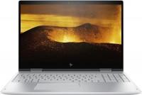 Фото - Ноутбук HP ENVY x360 15-bp100