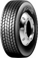 Грузовая шина Aplus D280 12 R22.5 152K