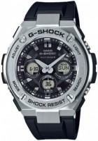 Фото - Наручные часы Casio GST-W310-1A