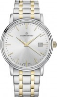 Наручные часы Claude Bernard 53007 357JM AID
