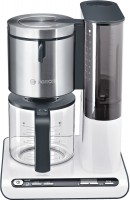 Кофеварка Bosch Styline TKA 8631