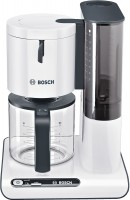 Кофеварка Bosch Styline TKA 8011