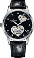 Наручные часы Claude Bernard 85018 3 NPN2