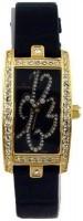 Наручные часы Continental 5003-GP258