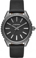 Фото - Наручные часы Diesel DZ 5533