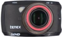 Фото - Видеорегистратор Tenex ProCam S3