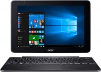 Ноутбук Acer One 10 S1003