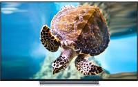 Телевизор Toshiba 43U6763DG