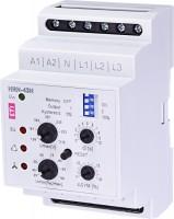 Реле напряжения ETI HRN-43N